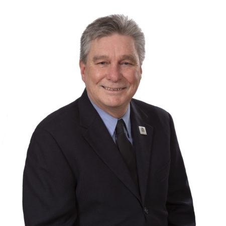 Charles Mallette