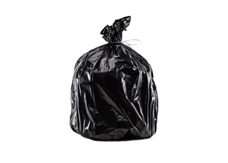 (Français) À Richmond, les citoyens  augmentent leur participation à la récupération et au compostage
