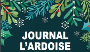 (Français) Édition décembre 2020